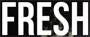 FRESH Magazine | JUSTIN WILLIAMS: Mixed Media Genius, 2011