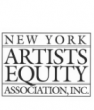 NEW YORK ARTISTS EQUITY