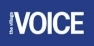 THE VILLAGE VOICE | BATTLE CRIES by Lucy R. Lippard, December 4, 1984