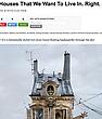 Huffington Post, Oct 2013