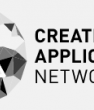Creative Applications Network, Nov 2014
