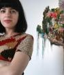 Sophia Narrett profiled by San Diego Tribune