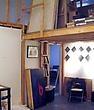 P.S. 1 Studio Visit: Max Razdow