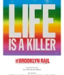 Samuel Jablon interviewed by Bob Holman for Brooklyn Rail