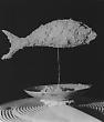 """Andrew Guenther's """"Talking to a Fish and Paraphernalia"""" on NY Art Beat"""