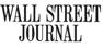 Wall Street Journal, 2012
