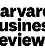 Harvard Business Review -