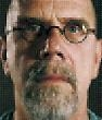 The Washington Post / Galleries: Chuck Close: New Work /