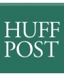 Huffington Post - Art and Politics