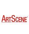 ARTSCENE /