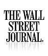 Herb Alpert with the Wall Street Journal