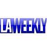 LA Weekly by Shana Nys Dambrot