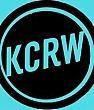 Edward Goldman ART TALK with KCRW