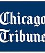Chicago Tribune, 2011 /