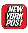 NEW YORK POST Review