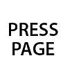 PRESIDENT OBAMA AWARDS HERB ALPERT NATIONAL MEDAL OF ARTS