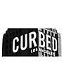 Curbed Los Angeles