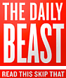 The Daily Beast 4.26.12 /