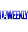 LA WEEKLY By Shana Nys Dambrot 01.2013 /