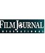 FILM JOURNAL INTERNATIONAL Review