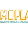 Featured exhibition of MOPLA 2014