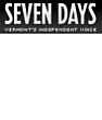 Seven Days Eyewitness Interview