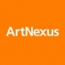 Alexandre Arrechea: Art Nexus Review