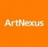 Alexandre Arrechea: Art Nexus Review