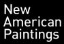 New American Paintings