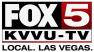 Fox 5 KVVU - TV
