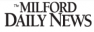 The Milford Daily News