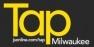JS Online - TAP