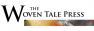 The Woven Tale Press VOL. VI #5
