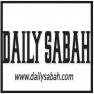 Daily Sabah News