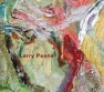 Larry Poons - Danese catalogue 2011