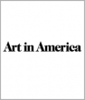 Emily Eveleth in Art in America