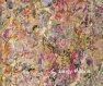 Larry Poons - Danese/Corey catalogue 2014