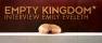 Emily Eveleth in Empty Kingdom