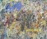 Larry Poons - Danese catalogue 2013