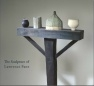Lawrence Fane - Danese catalogue 2012