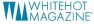 White Hot Magazine | Hamish Fulton: Walking Artist