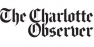 The Charlotte Observer | UNCC's Swartz Exhibition