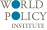 Farideh Sakhaeifar in World Policy Institute