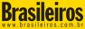 Liene Bosquê: Dismissed Traces in Brasileiros