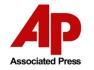 2010 Associated Press