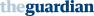 The Guardian - Marcel Duchamp