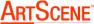 Dennis Mukai Review by Artscene