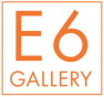 E6 GALLERY San Francisco