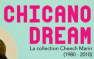 Chicano Dream