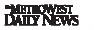 """Multiple visions: 56 New England photographers showcased"""